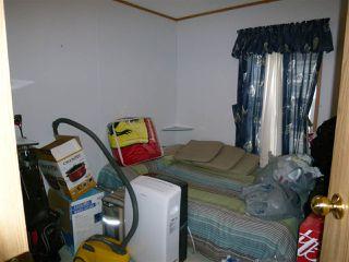 Photo 7: 890 Parkland Place: Rural Parkland County Mobile for sale : MLS®# E4130850