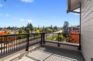 "Photo 6: 404 2960 151 Street in Surrey: King George Corridor Condo for sale in ""SOUTH POINT WALK 2"" (South Surrey White Rock)  : MLS®# R2315251"