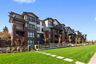 "Photo 20: 404 2960 151 Street in Surrey: King George Corridor Condo for sale in ""SOUTH POINT WALK 2"" (South Surrey White Rock)  : MLS®# R2315251"