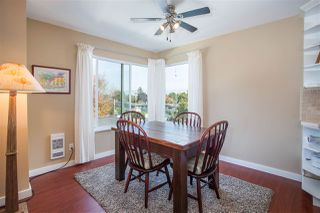 "Photo 4: 306 7831 NO. 1 Road in Richmond: Quilchena RI Condo for sale in ""BEACON COVE"" : MLS®# R2316764"