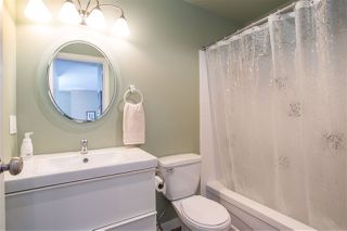 "Photo 10: 306 7831 NO. 1 Road in Richmond: Quilchena RI Condo for sale in ""BEACON COVE"" : MLS®# R2316764"