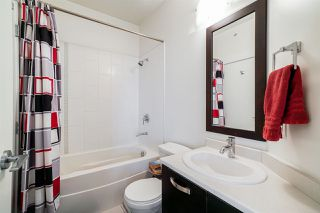 """Photo 4: 413 33538 MARSHALL Road in Abbotsford: Central Abbotsford Condo for sale in """"The Crossing"""" : MLS®# R2317046"""