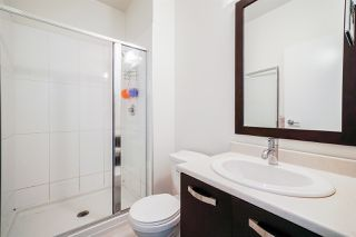 """Photo 7: 413 33538 MARSHALL Road in Abbotsford: Central Abbotsford Condo for sale in """"The Crossing"""" : MLS®# R2317046"""