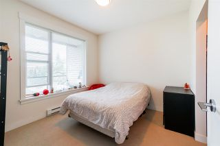 """Photo 16: 413 33538 MARSHALL Road in Abbotsford: Central Abbotsford Condo for sale in """"The Crossing"""" : MLS®# R2317046"""
