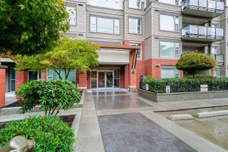 """Photo 13: 413 33538 MARSHALL Road in Abbotsford: Central Abbotsford Condo for sale in """"The Crossing"""" : MLS®# R2317046"""