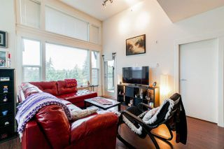 """Photo 3: 413 33538 MARSHALL Road in Abbotsford: Central Abbotsford Condo for sale in """"The Crossing"""" : MLS®# R2317046"""