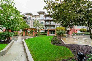 """Photo 9: 413 33538 MARSHALL Road in Abbotsford: Central Abbotsford Condo for sale in """"The Crossing"""" : MLS®# R2317046"""