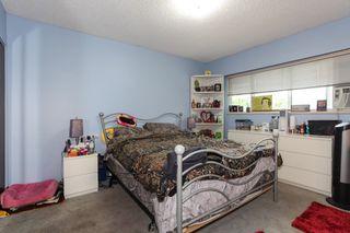 "Photo 10: 5775 16 Avenue in Delta: Beach Grove House for sale in ""Beach Grove"" (Tsawwassen)  : MLS®# R2317249"