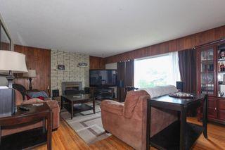 "Photo 4: 5775 16 Avenue in Delta: Beach Grove House for sale in ""Beach Grove"" (Tsawwassen)  : MLS®# R2317249"