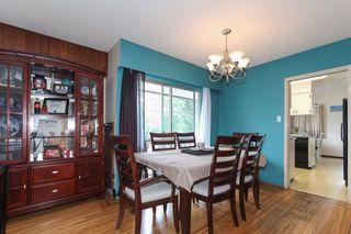 "Photo 8: 5775 16 Avenue in Delta: Beach Grove House for sale in ""Beach Grove"" (Tsawwassen)  : MLS®# R2317249"