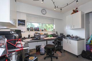 "Photo 12: 5775 16 Avenue in Delta: Beach Grove House for sale in ""Beach Grove"" (Tsawwassen)  : MLS®# R2317249"