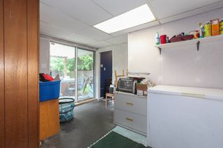 "Photo 17: 5775 16 Avenue in Delta: Beach Grove House for sale in ""Beach Grove"" (Tsawwassen)  : MLS®# R2317249"