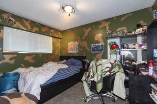 "Photo 11: 5775 16 Avenue in Delta: Beach Grove House for sale in ""Beach Grove"" (Tsawwassen)  : MLS®# R2317249"