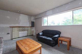"Photo 14: 5775 16 Avenue in Delta: Beach Grove House for sale in ""Beach Grove"" (Tsawwassen)  : MLS®# R2317249"