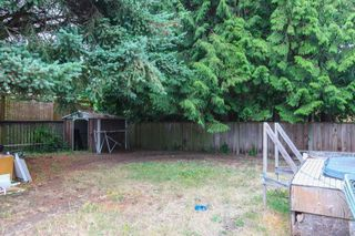 "Photo 19: 5775 16 Avenue in Delta: Beach Grove House for sale in ""Beach Grove"" (Tsawwassen)  : MLS®# R2317249"