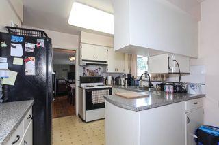 "Photo 6: 5775 16 Avenue in Delta: Beach Grove House for sale in ""Beach Grove"" (Tsawwassen)  : MLS®# R2317249"