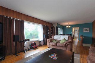 "Photo 5: 5775 16 Avenue in Delta: Beach Grove House for sale in ""Beach Grove"" (Tsawwassen)  : MLS®# R2317249"
