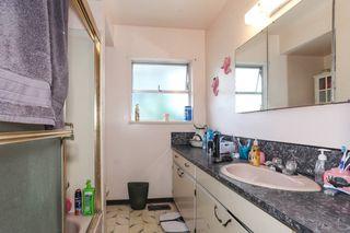 "Photo 13: 5775 16 Avenue in Delta: Beach Grove House for sale in ""Beach Grove"" (Tsawwassen)  : MLS®# R2317249"