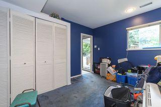 "Photo 15: 5775 16 Avenue in Delta: Beach Grove House for sale in ""Beach Grove"" (Tsawwassen)  : MLS®# R2317249"