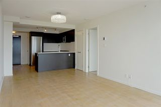 Main Photo: 1608 7888 ACKROYD Road in Richmond: Brighouse Condo for sale : MLS®# R2318419