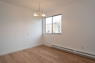 """Photo 10: 202 642 E 7TH Avenue in Vancouver: Mount Pleasant VE Condo for sale in """"Ivan Manor"""" (Vancouver East)  : MLS®# R2319383"""