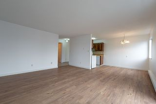 """Photo 8: 202 642 E 7TH Avenue in Vancouver: Mount Pleasant VE Condo for sale in """"Ivan Manor"""" (Vancouver East)  : MLS®# R2319383"""