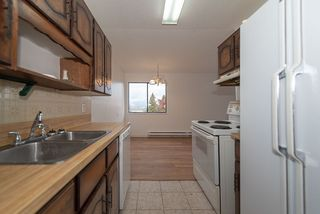 """Photo 11: 202 642 E 7TH Avenue in Vancouver: Mount Pleasant VE Condo for sale in """"Ivan Manor"""" (Vancouver East)  : MLS®# R2319383"""