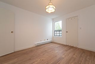 """Photo 13: 202 642 E 7TH Avenue in Vancouver: Mount Pleasant VE Condo for sale in """"Ivan Manor"""" (Vancouver East)  : MLS®# R2319383"""
