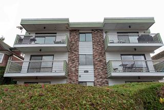 """Photo 19: 202 642 E 7TH Avenue in Vancouver: Mount Pleasant VE Condo for sale in """"Ivan Manor"""" (Vancouver East)  : MLS®# R2319383"""