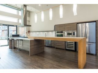 """Photo 18: 215 6440 194 Street in Surrey: Clayton Condo for sale in """"WATER STONE"""" (Cloverdale)  : MLS®# R2319646"""