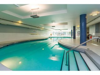 """Photo 15: 215 6440 194 Street in Surrey: Clayton Condo for sale in """"WATER STONE"""" (Cloverdale)  : MLS®# R2319646"""