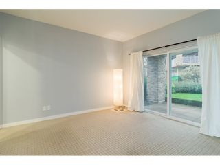 """Photo 9: 215 6440 194 Street in Surrey: Clayton Condo for sale in """"WATER STONE"""" (Cloverdale)  : MLS®# R2319646"""