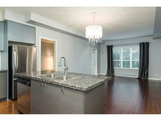 """Photo 6: 215 6440 194 Street in Surrey: Clayton Condo for sale in """"WATER STONE"""" (Cloverdale)  : MLS®# R2319646"""