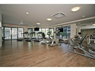 """Photo 17: 215 6440 194 Street in Surrey: Clayton Condo for sale in """"WATER STONE"""" (Cloverdale)  : MLS®# R2319646"""