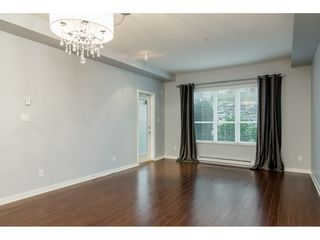 """Photo 7: 215 6440 194 Street in Surrey: Clayton Condo for sale in """"WATER STONE"""" (Cloverdale)  : MLS®# R2319646"""