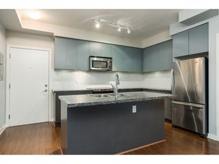 """Photo 4: 215 6440 194 Street in Surrey: Clayton Condo for sale in """"WATER STONE"""" (Cloverdale)  : MLS®# R2319646"""