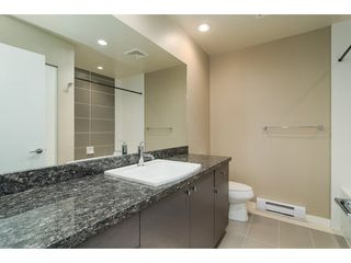 """Photo 13: 215 6440 194 Street in Surrey: Clayton Condo for sale in """"WATER STONE"""" (Cloverdale)  : MLS®# R2319646"""