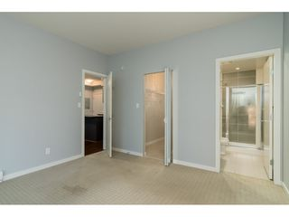 """Photo 10: 215 6440 194 Street in Surrey: Clayton Condo for sale in """"WATER STONE"""" (Cloverdale)  : MLS®# R2319646"""