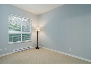 """Photo 12: 215 6440 194 Street in Surrey: Clayton Condo for sale in """"WATER STONE"""" (Cloverdale)  : MLS®# R2319646"""