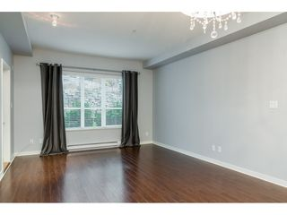 """Photo 8: 215 6440 194 Street in Surrey: Clayton Condo for sale in """"WATER STONE"""" (Cloverdale)  : MLS®# R2319646"""