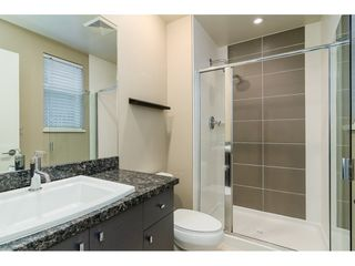 """Photo 11: 215 6440 194 Street in Surrey: Clayton Condo for sale in """"WATER STONE"""" (Cloverdale)  : MLS®# R2319646"""
