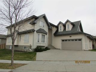 Main Photo:  in Edmonton: Zone 14 House for sale : MLS®# E4134733