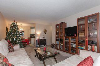 """Photo 6: 305 1175 FERGUSON Road in Delta: Tsawwassen East Condo for sale in """"Century House"""" (Tsawwassen)  : MLS®# R2325662"""