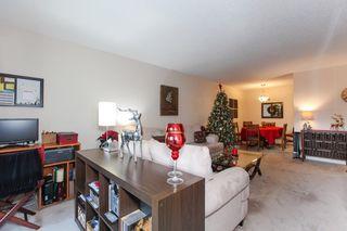"""Photo 5: 305 1175 FERGUSON Road in Delta: Tsawwassen East Condo for sale in """"Century House"""" (Tsawwassen)  : MLS®# R2325662"""