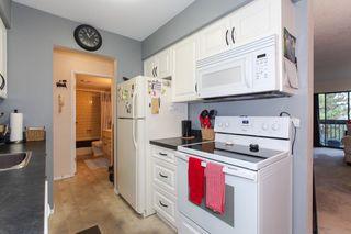 """Photo 9: 305 1175 FERGUSON Road in Delta: Tsawwassen East Condo for sale in """"Century House"""" (Tsawwassen)  : MLS®# R2325662"""