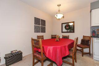 """Photo 7: 305 1175 FERGUSON Road in Delta: Tsawwassen East Condo for sale in """"Century House"""" (Tsawwassen)  : MLS®# R2325662"""