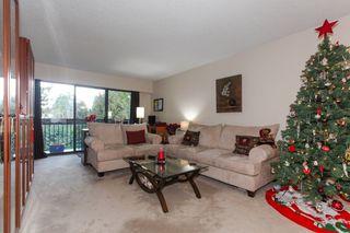 """Photo 3: 305 1175 FERGUSON Road in Delta: Tsawwassen East Condo for sale in """"Century House"""" (Tsawwassen)  : MLS®# R2325662"""