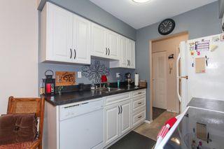 """Photo 8: 305 1175 FERGUSON Road in Delta: Tsawwassen East Condo for sale in """"Century House"""" (Tsawwassen)  : MLS®# R2325662"""