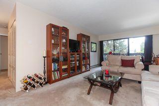 """Photo 4: 305 1175 FERGUSON Road in Delta: Tsawwassen East Condo for sale in """"Century House"""" (Tsawwassen)  : MLS®# R2325662"""