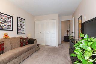 """Photo 15: 305 1175 FERGUSON Road in Delta: Tsawwassen East Condo for sale in """"Century House"""" (Tsawwassen)  : MLS®# R2325662"""